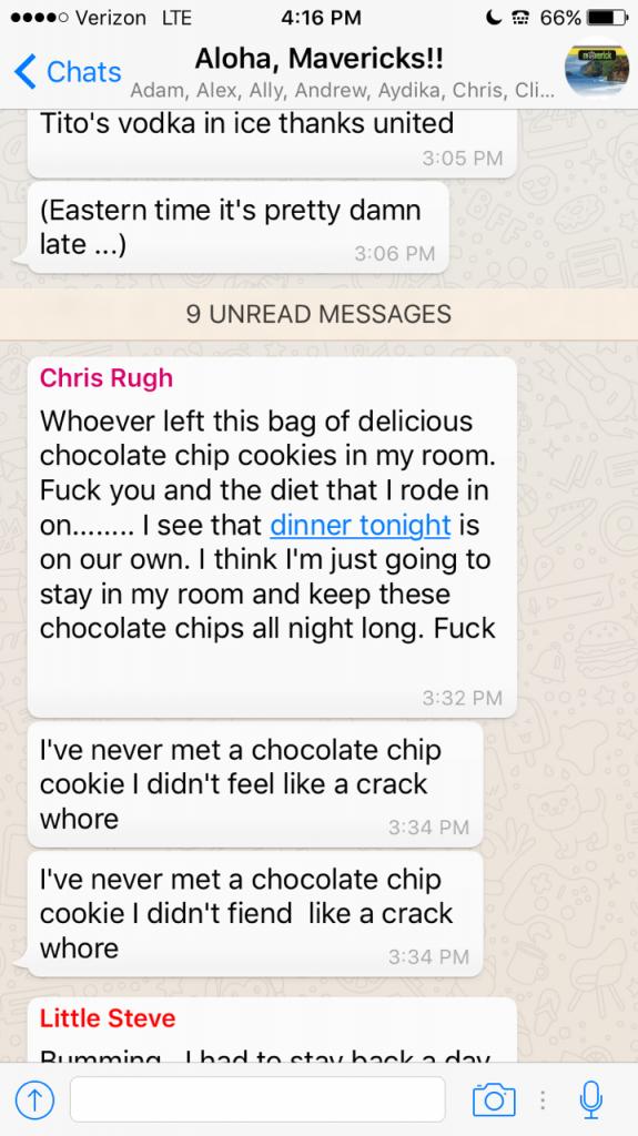 rughtextcookies
